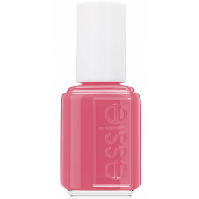 Essie 413 Mrs Always Right 13,5 ml