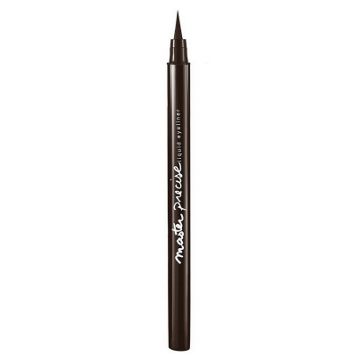 Maybelline Master Precise Eye Liner Forest Brown 0,5 g