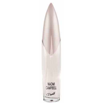 Naomi Campbell Private EDT 15 ml