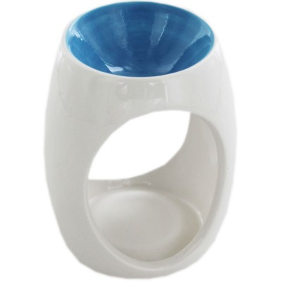 Airpure Ceramic Wax Melter 1 st