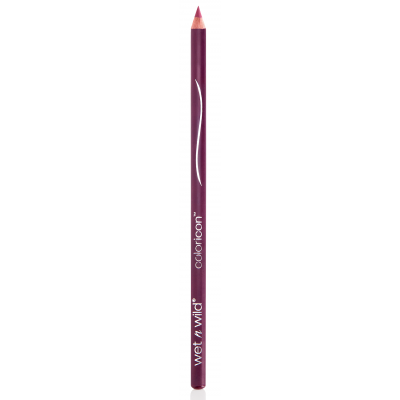 Wet 'n Wild Color Icon Lipliner Pencil Fab Fuschia 1,4 g