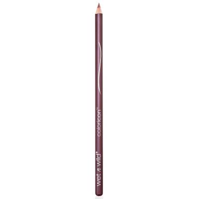 Wet 'n Wild Color Icon Lipliner Pencil Brandy Wine 1,4 g