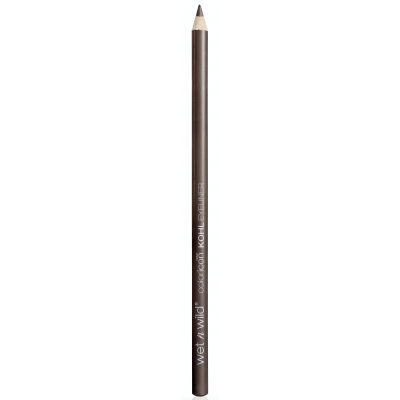Wet 'n Wild Color Icon Kohl Eyeliner Simma Brown Now! 1,4 g