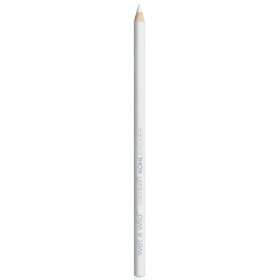 Wet 'n Wild Color Icon Kohl Eyeliner You're Always White! 1,4 g