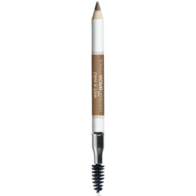 Wet 'n Wild Color Icon Brow Pencil Blonde Moments 0,7 g
