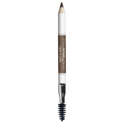 Wet 'n Wild Color Icon Brow Pencil Brunettes Do It Better 0,7 g