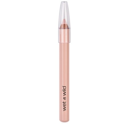Wet 'n Wild Ultimate Brow Highlighter Highlight Of My Life 1 stk