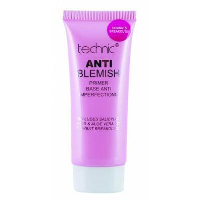 Technic Anti Blemish Primer 30 ml
