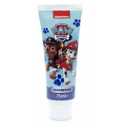 Nickelodeon Paw Patrol Tandkräm 75 ml