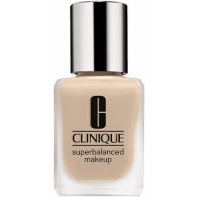 Clinique Superbalanced Makeup 01 Petal 30 ml