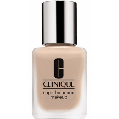 Clinique Superbalanced Makeup 04 Cream Chamois 30 ml