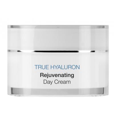Princess Skincare Rejuvenating Day Cream 30 ml