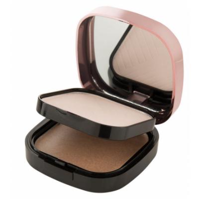MUA Makeup Academy Luxe Strobe & Glow Highlight Kit Pearl Gold 17,5 g