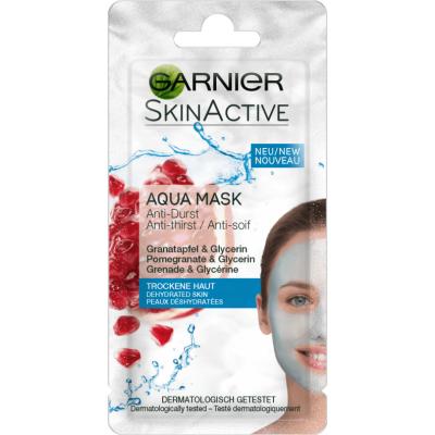 Garnier Skin Active Aqua Mask 8 ml