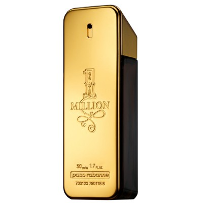 Paco Rabanne 1 Million 50 ml