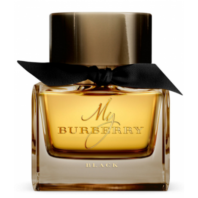 Burberry My Burberry Black 50 ml
