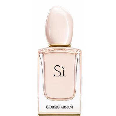 Giorgio Armani Si For Women EDT 100 ml