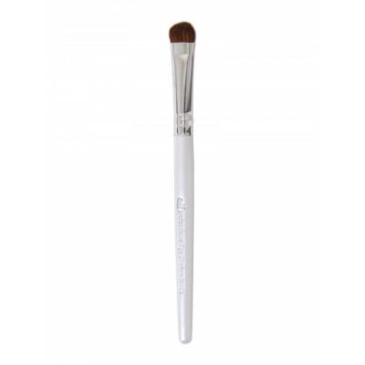 elf Smudge Brush 1 pcs