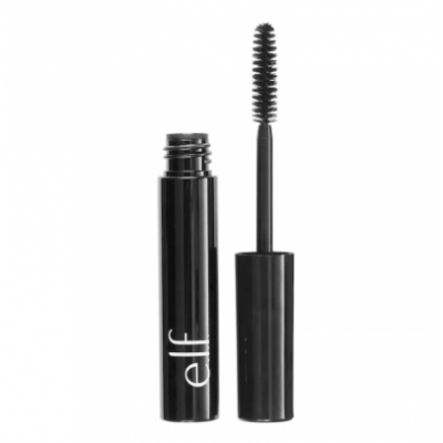elf  Volumizing & Defining Mascara Jet Black 5,5 ml