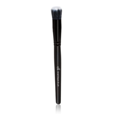 elf Small Stipple Brush 1 st
