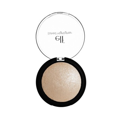 elf Baked Highlighter Moonlight Pearls 5 g