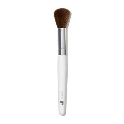 elf Powder Brush 1 st