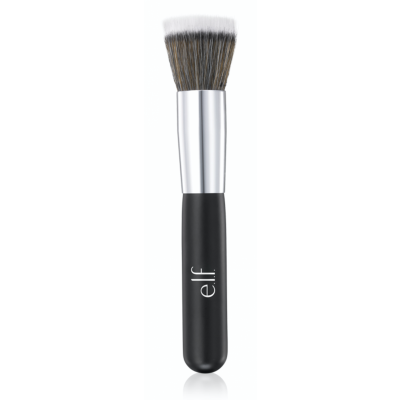 elf Beautifully Bare Stipple Brush 1 st
