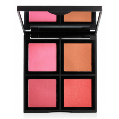 elf Powder Blush Palette Light 16 g