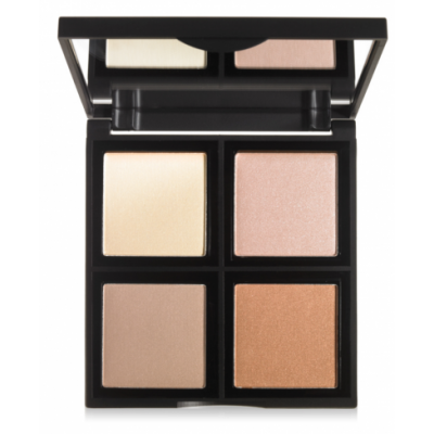 elf Illuminating Palette 16 g
