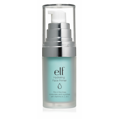 elf Hydrating Face Primer 14 g