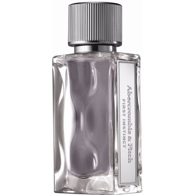 Abercrombie & Fitch First Instinct 30 ml