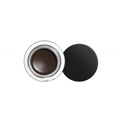elf Lock On Liner & Brow Cream Espresso 5,5 g