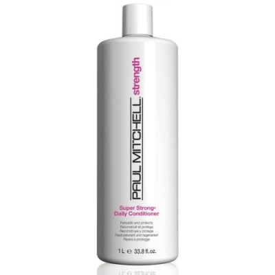 Paul Mitchell Strength Super Strong Daily Conditioner 1000 ml