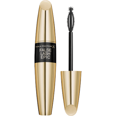Max Factor False Lash Epic Mascara Black 13 ml