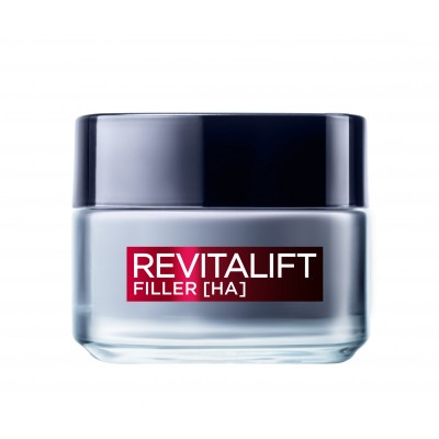 L'Oreal Revitalift Filler HA Day Cream 50 ml
