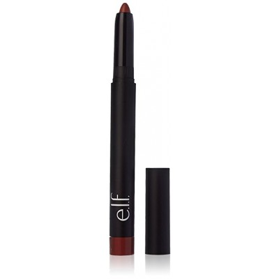 elf Matte Lip Color Praline 1 pcs