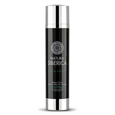 Natura Siberica Royal Caviar Extra Lifting Face Cream 50 ml