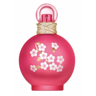 Britney Spears Fantasy In Bloom 100 ml