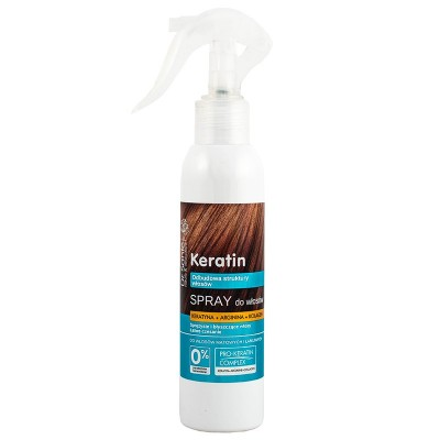 Dr. Santé Keratin Hair Spray 150 ml