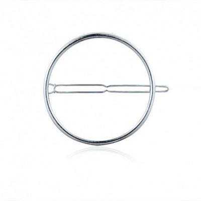 Everneed Lina Circle XL Silber 1 stk
