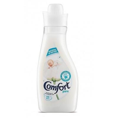 Comfort Pure Huuhteluaine 750 ml