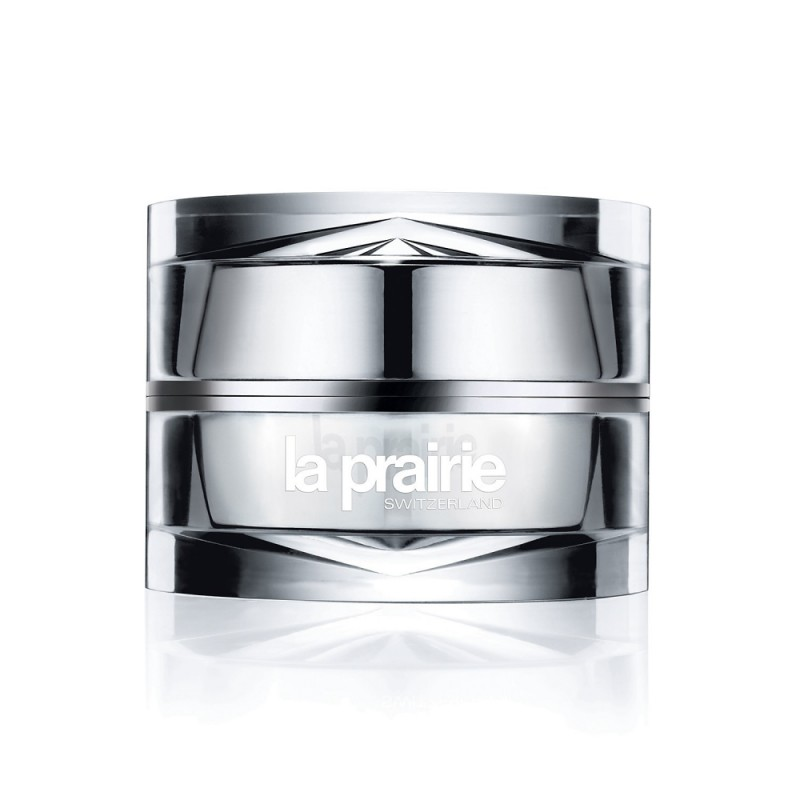 la prairie cellular eye cream platinum rare 20 ml euro. Black Bedroom Furniture Sets. Home Design Ideas