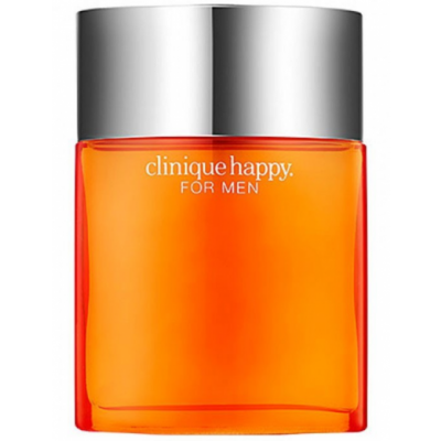 Clinique Happy for Men Cologne 100 ml