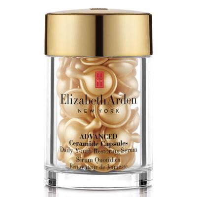 Elizabeth Arden Advanced Ceramide Capsules 30 stk