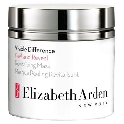 Elizabeth Arden Peel & Reveal Revitalizing Mask 50 ml