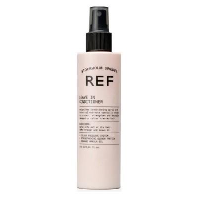 REF Leave In Conditioner 175 ml