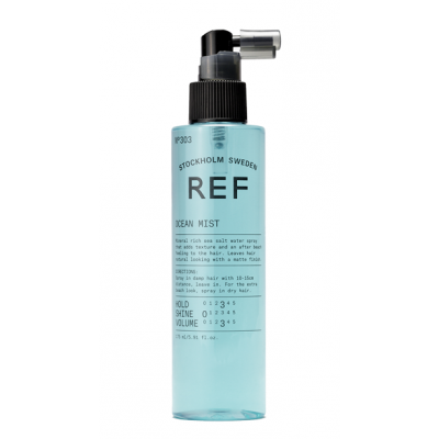 REF 303 Ocean Mist 175 ml