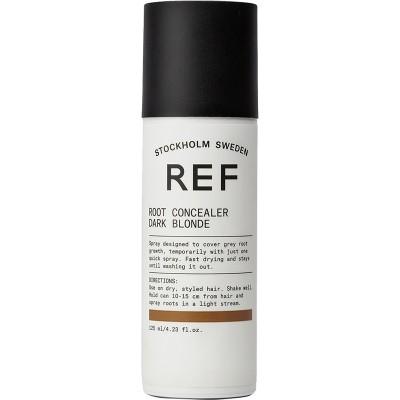 REF Root Concealer Dark Blonde 125 ml