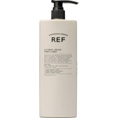 REF Ultimate Repair Conditioner 750 ml