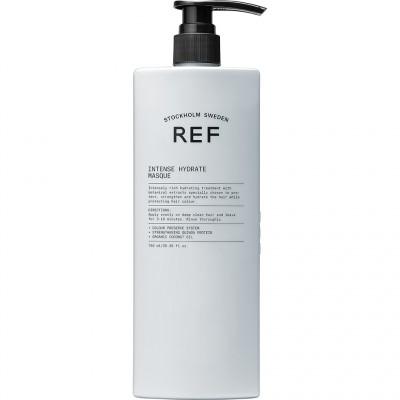 REF Intense Hydrate Masque 750 ml